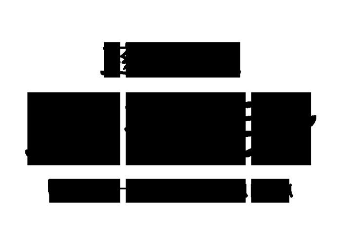 慈興院大徳寺ロゴ